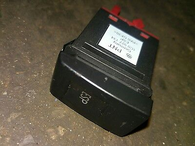 VOLKSWAGEN BEETLE ESP Switch 1C0927134