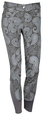 Breeches Silicon Ripley by Harrys Horse - 26004906 RRP $179.95