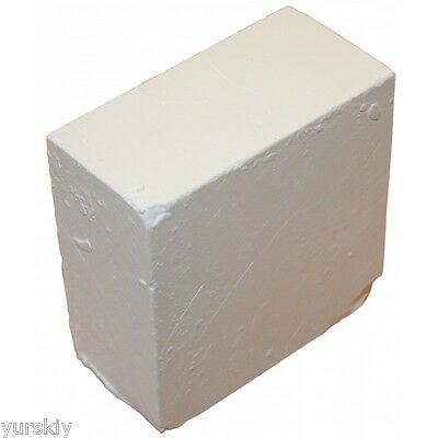 Gymnastic Chalk --- professional grade ---different quantities available