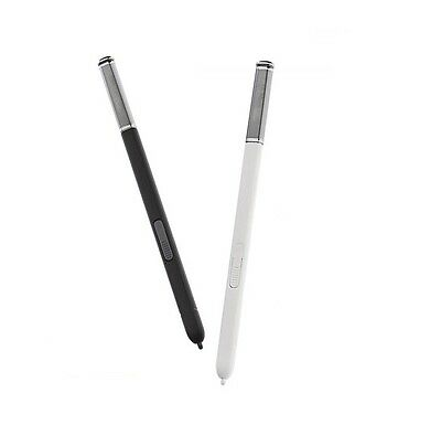 OEM replacement for Galaxy Note 4 Stylus S PEN AT&T Verizon Sprint T-Mobile