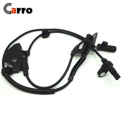 OE# 89543-12080 ABS Wheel Speed Sensor Front Left Fit Toyota Prius V 2012-2014
