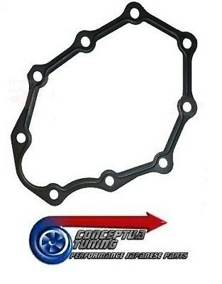 Genuine Nissan 5 Speed Gearbox Front Cover Gasket - For R32 GTR RB26DETT