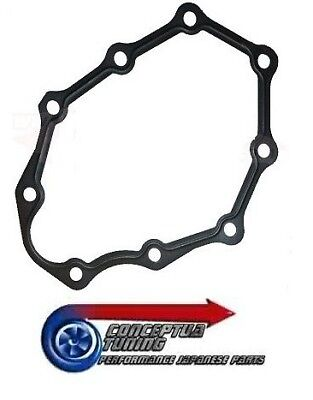 Kenjutsu 5 Speed Gearbox Front Cover Gasket- For R32 GTR Skyline RB26DETT