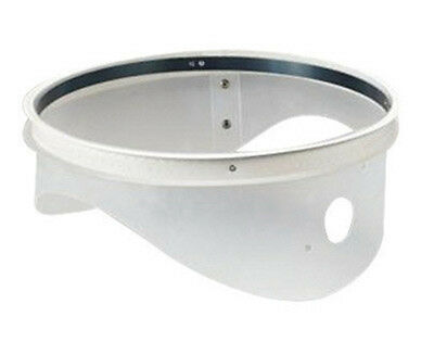 3M Ft-15 Collar For FT-10 And FT-30 Fit Test Hoods