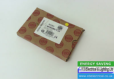 Wylex 40 Amp Rcbo 30Ma 230V B Type Nsbs40-B/1 To Clear (W59)