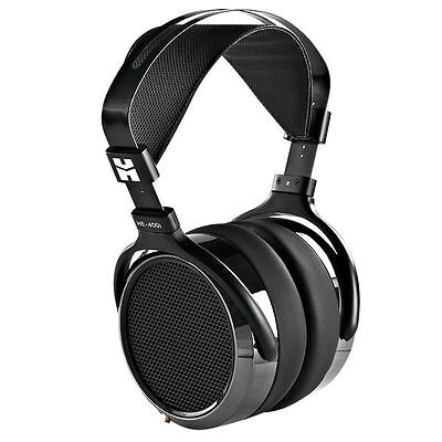 HiFiMAN HE400i  Planar-Magnetic Headphones with new-connectors AUTHORIZED DEALER