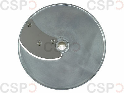 Robot Coupe 28065 5Mm Slicing Disc For Cl50 Cl52 Cl55 Cl60 R502
