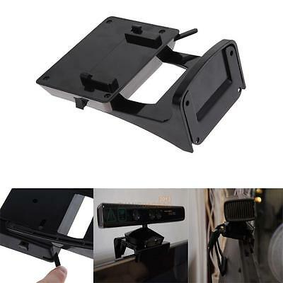 Accessories Wall Mount Wall Stand Wall Holder Of Kinect 2 For Xbox One Game