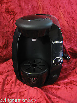 best single cup coffee brewing machines