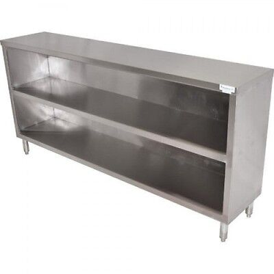 Commercial Storage Cabinet