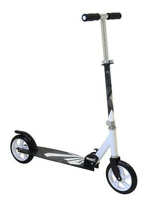 NEW Funbee Adult Scooter