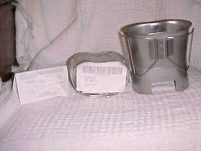 Military Stove for Canteen Cup, New