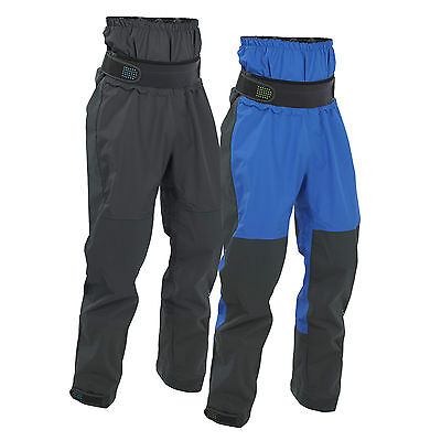 Palm Zenith Semi Dry Pants / Trousers for Canoe / Kayak / Fishing
