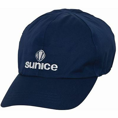 SUNICE Gore-Tex Waterproof Golf Cap 1 Size 3 Colours Available Style 9152
