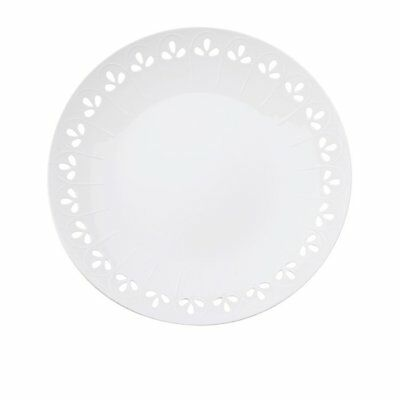 NEW Maxwell & Williams Lille Round Platter 31cm
