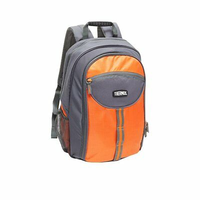 NEW Thermos 2 Person Picnic Set Backpack (RRP $80)