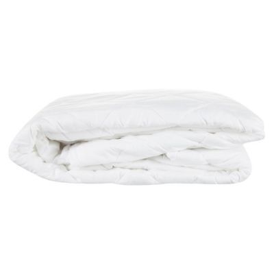 NEW Bambi Microfibre Quilted Mattress Protector