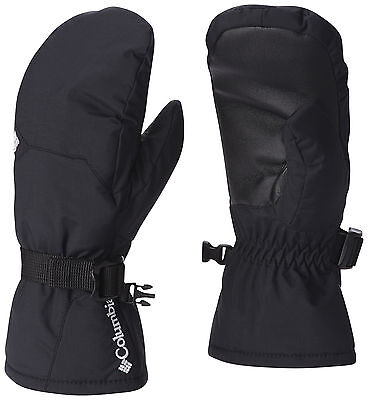 Columbia Whirlibird Youth Mittens