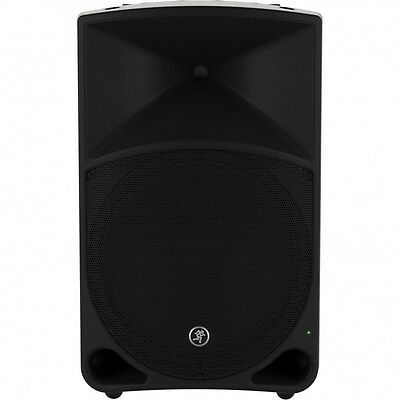 Mackie Thump 12 - 1000wt Powered Speaker