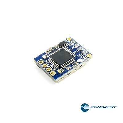 Open Log Micro Data Logger Open Source - 00227