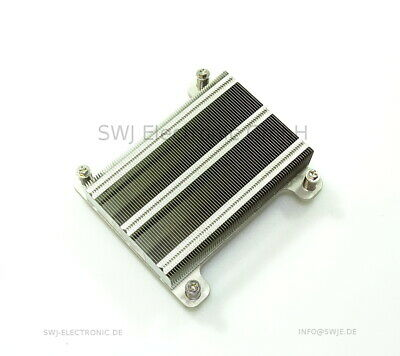 CPU Heat Sink Primergy RX200 S6 V26898-B964-V1 A3C40120217