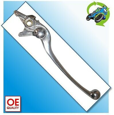New Front Brake Lever for Suzuki GSF600 Bandit Faired/Naked (UK) 2000 to 2004