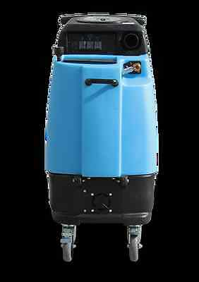 Mytee 1003DX Speedster - Carpet Cleaning Portable Extractor