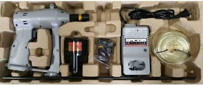 IPS BASIC PACK Sprayer With 1 X Battery
