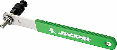 Acor Crank Remover / Puller Tool For Isis or Octalink