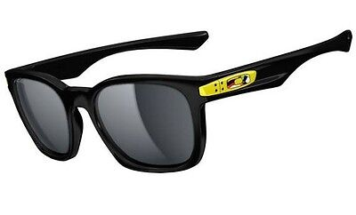 Oakley GARAGE ROCK 9175 29