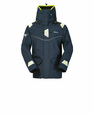Musto Mpx Gore-Tex Offshore Jacket - Sm1513