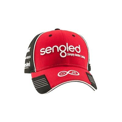 Nissan Sengled Team Cap (Sen400)