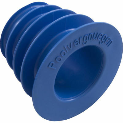 Poolvergnuegen 896584000-172 Hose Cone for 2/4 - Wheel Pool Cleaner