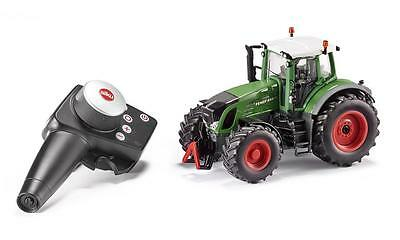Siku 6880  Fendt 939 Radio Control RC Tractor 2.4Ghz Scale 1:32 Diecast