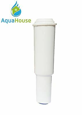AquaHouse AH-CJW Compatible Water Filter for Jura Claris White Coffee Machine
