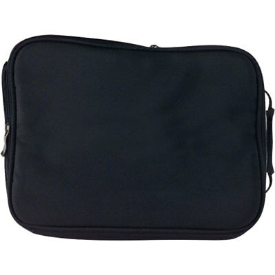 Sunpro CP9144 Soft Carrying Case
