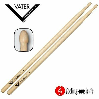 Vater - Drumsticks - 5A Los Angeles - VH5AW