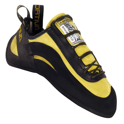 LA SPORTIVA MIURA climbing shoes  - Ask me for your size