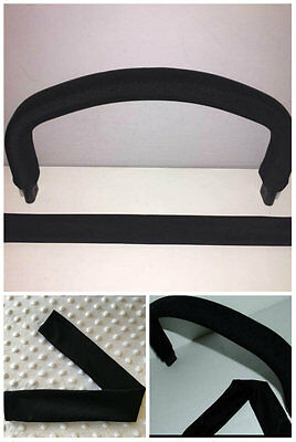 Bumper  Bar Cover to fit Bugaboo,iCandy,Quinny,./Fast delivery/Cheapest on ebay!
