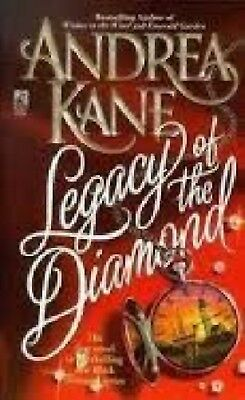Legacy Of The Diamond Free Shipping ebook Full Resell Rights PDF