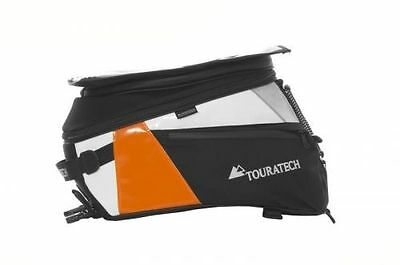 KTM 1050 Adv 1190 adv 1290 Super adv Tank bag Ambato Exp Rally TOURATECH
