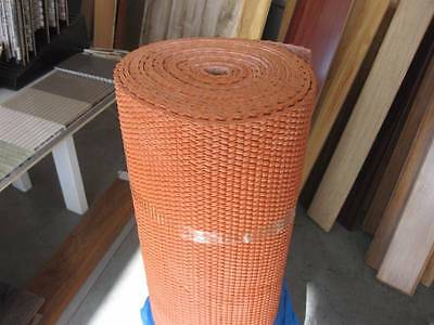 High Quality 10Mm Rubber Underlay For Carpet Dhh3385 $ 6.00Per M