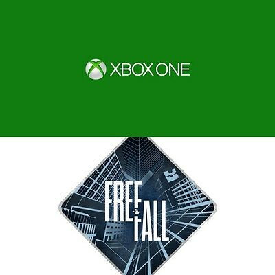 Call Of Duty Ghosts Free Fall Map Pre-Order Download Code - Xbox One
