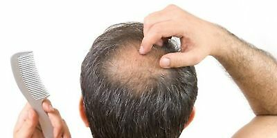 FrequentHairLoss.com   Premium Domain Name For Sale   Godaddy  