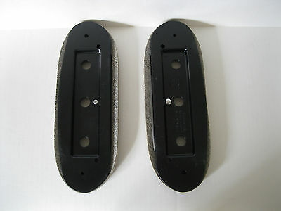 Lot of 2 Hand Truck Dolly Lifting Stair Tread Engaging DeviceCLAMOR 4290618