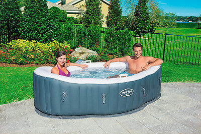 Swimming Pools Hot Tubs Garden Patio 92 969 Items Picclick Uk
