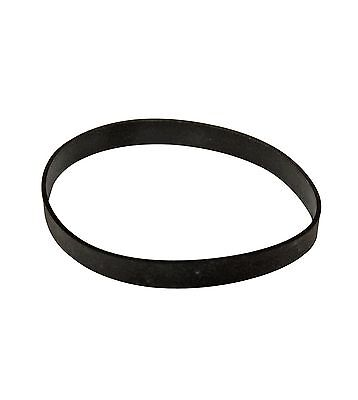 1 x Drive Belts To Fit Hoover Smart TH71 TH71SM01001 Belt First Class Post