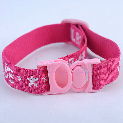 For Cat Effective Anti Fleas Ticks Mosquitoes Adjustable Pet Collar Christmas MA