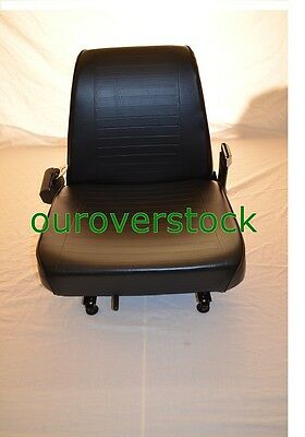 Ingersoll-Rand Telehandler Replacement Seat