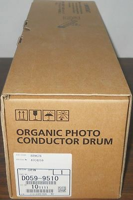 Genuine Ricoh D0599510 D059-9510  Pro 907EX 1107EX 1357EX Photo Conductor